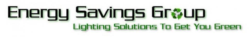 energy savings group lighting solutions to get you green arizona phoenix chandler gilbert. Black Bedroom Furniture Sets. Home Design Ideas